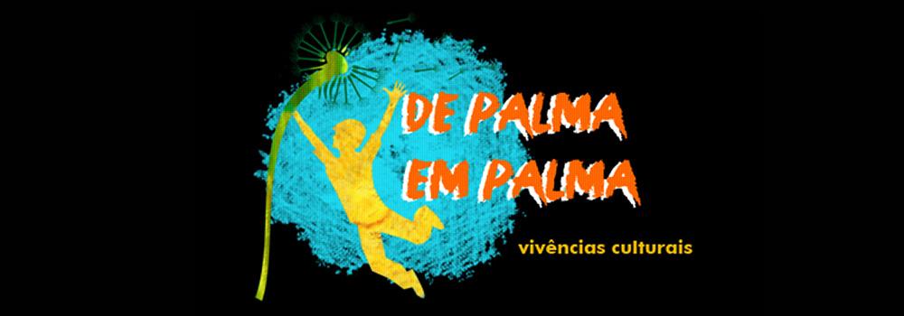 De Palma em Palma